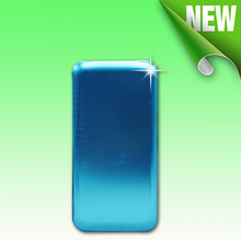 Freeshipping 3D sublimation mold printed mould tool heat press mold for Samsung J5 case cover