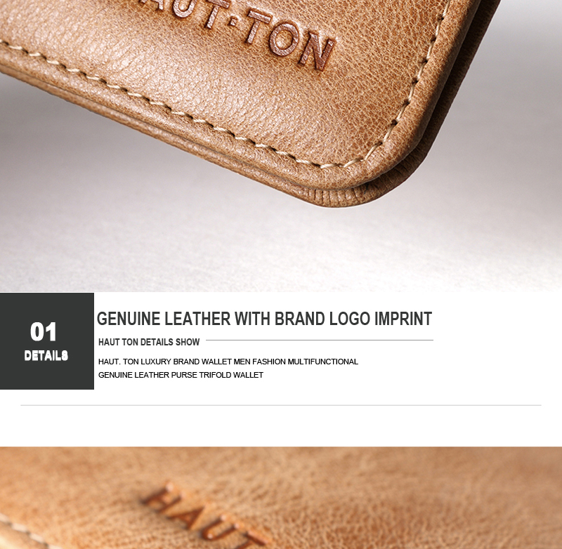 huatton-wallet-3_05