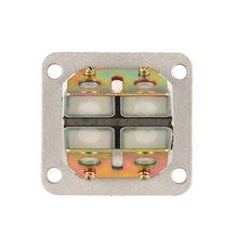 RD350 RXZ YZ125 DT175 герконовый клапан для yamaha 175cc DT 175 пневматическая система