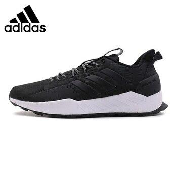 Original New Arrival 2018 Adidas QUESTAR TRAIL QUESTAR TRAIL Men's Running Shoes Sneakers