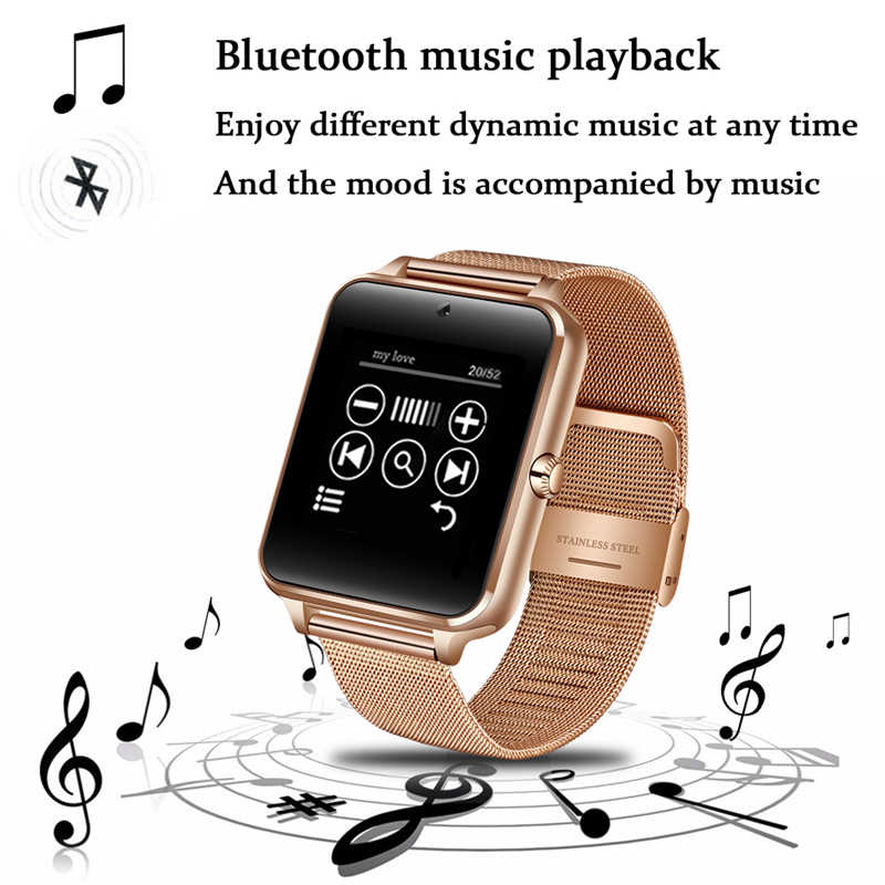 BANGWEI 2019 New Smart Watch For Men And Women SportS Smart Watch Sleep Monitoring Pedometer Connected To Bluetooth