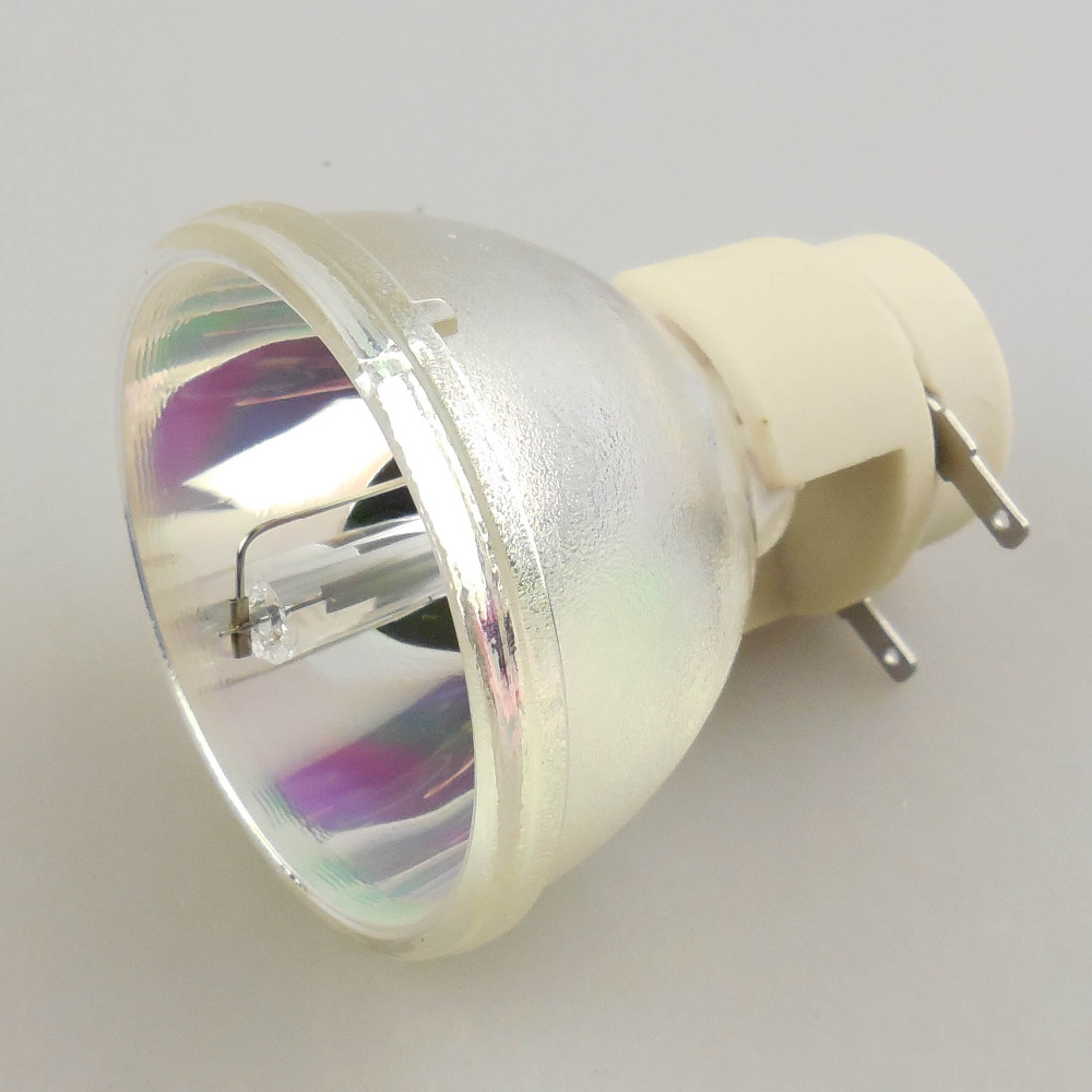 High quality Projector bulb 5J.Y1C05.001 for BENQ MP735 with Japan phoenix original lamp burner projector bulb 59 j9901 cg1 for benq pb6110 pb6115 pb6120 pb6210 pb6215 pe5120 with japan phoenix original lamp burner