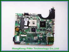 605698-001 systme board For HP DV7 DV7-3000 Laptop Motherboard DDR3 100% Tested