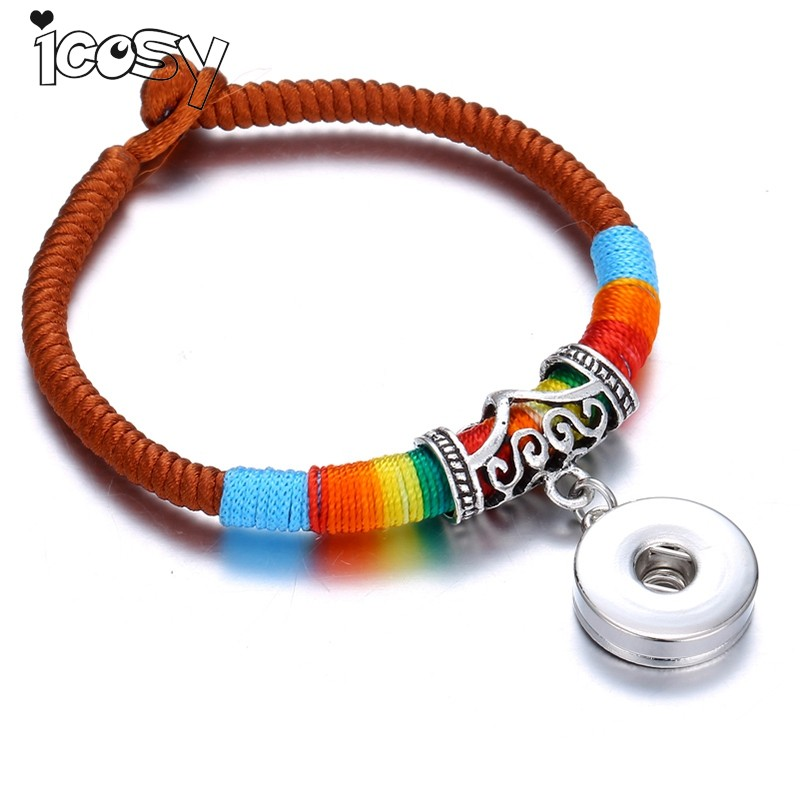 Chinese Characteristic National Style Party Favors Bracelets Casual Women Wear Gifts Pendant Alloy Cloth Present Party Favor D15
