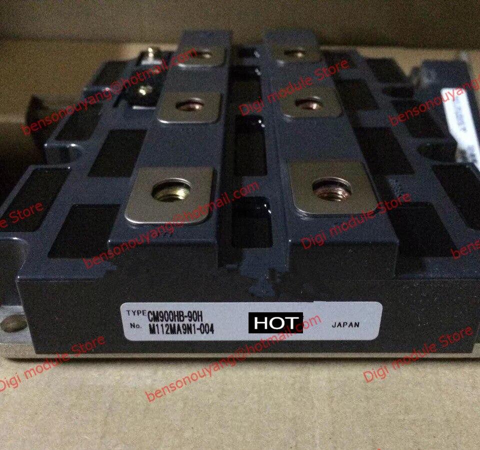 CM900HB-90H Livraison GratuiteCM900HB-90H Livraison Gratuite