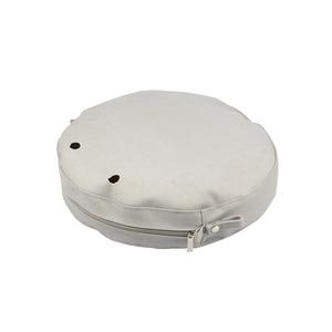 Image 5 - Tanqu New Waterproof Inner Lining Insert Zipper Pocket for Obag twist mini for O bag Women bag Shoulderbag