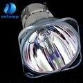 Barato substituição da lâmpada do projetor UHP 240/190 W 0.8 para HD25 HD25LV