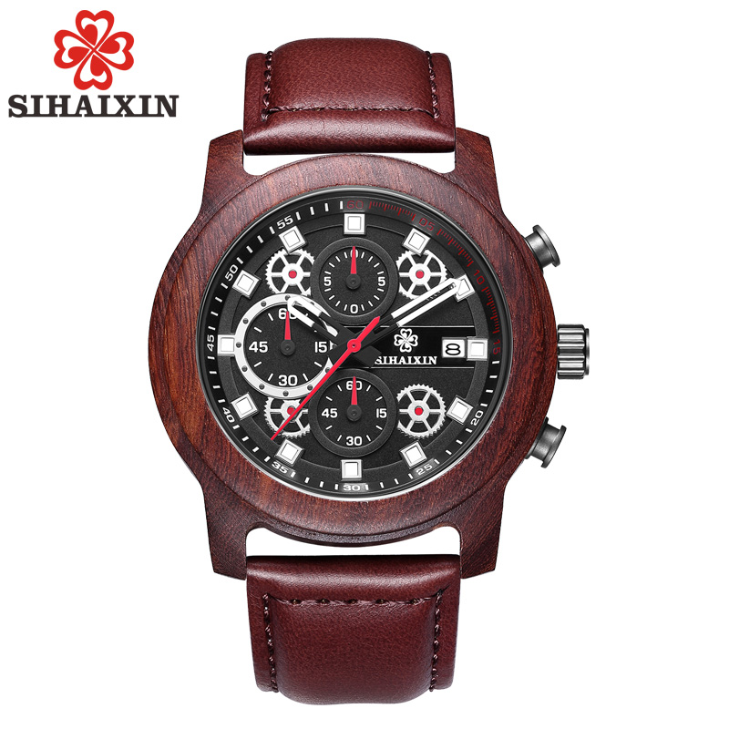 wood watch (1)