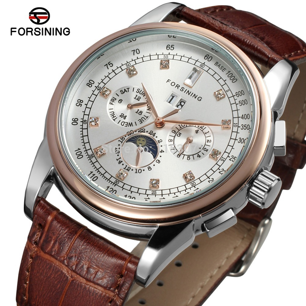 watches medium moon watch lunar automatic s ingersoll men mens scott phase