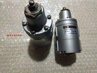 Япония оригинальный SMC клапан замок IL211 02