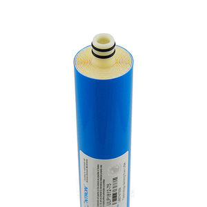 Image 5 - Vontron 75 gpd RO Membrane ULP1812 75 Reverse Osmosis Membrane for Water Filter