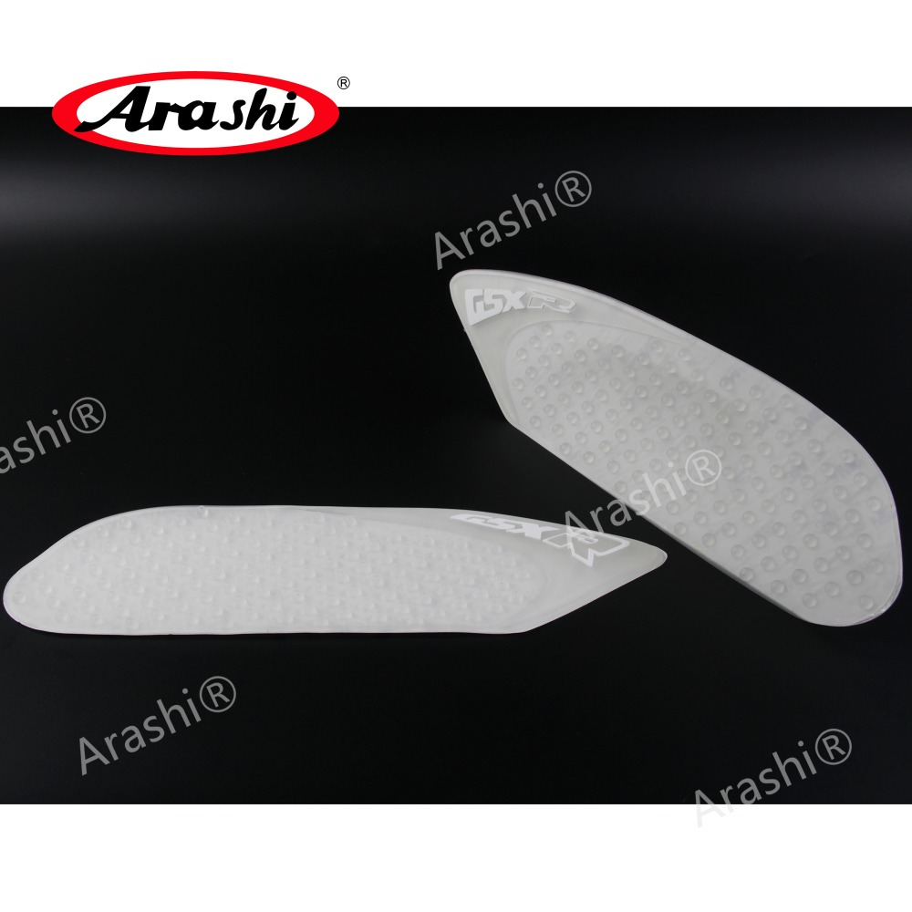 Automobiles & Motorcycles Arashi Fuel Tank Pad For Suzuki Gsxr600 Gsxr750 2011-2015 Side Gas Knee Grip Pads Protector Stickers Gsx600r Gsx-r Gsxr 600 750 Decals & Stickers