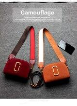 3 farben 21x8x16 cm Klappe frauen Luxus Leder Handtasche Damen Handtaschen Marke Frauen Messenger taschen Haupt Femme HB0090