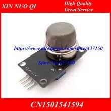 MQ 131 MQ131 ozon sensörü ozon modülü yüksek konsantrasyon 10ppm 1000ppm çıkış