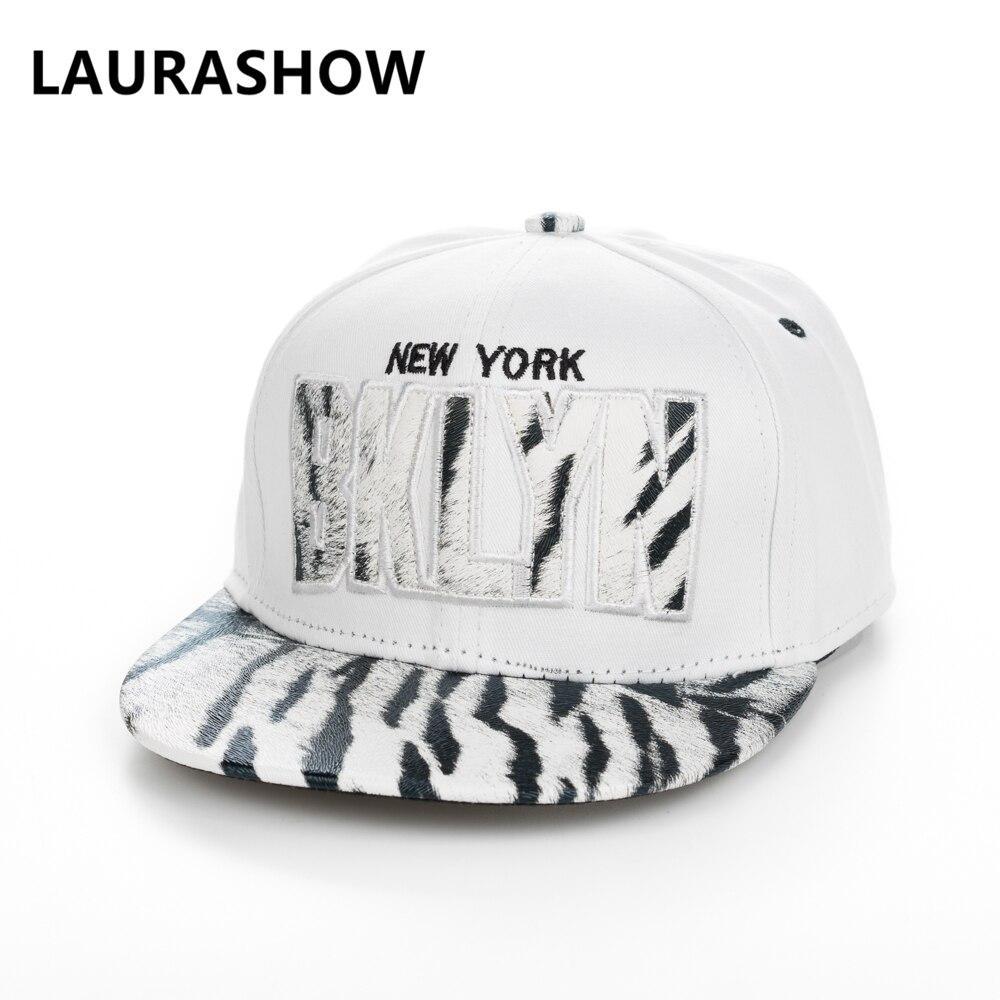 d212d4d74 ... New York Kids Cotton Cap Boys Baseball Caps Summer Jean Hats Children  Caps Girls Baseball cap ...