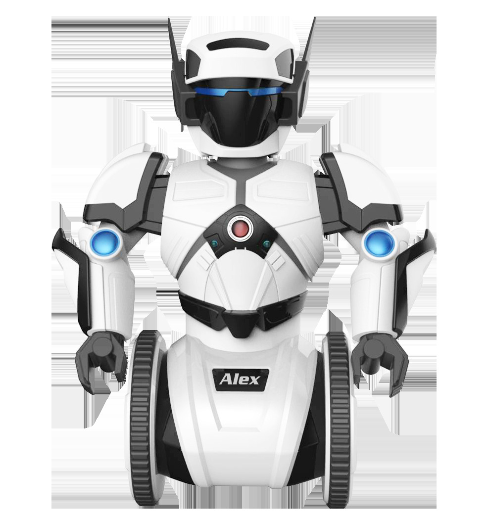 Eric Childrens Intelligent Robot Toy Early Education Puzzle Voice Chat Dancing Programming Education RobotEric Childrens Intelligent Robot Toy Early Education Puzzle Voice Chat Dancing Programming Education Robot