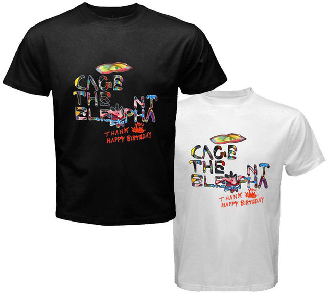 b107cf71ccb4ee CRUE De Final Tour * ALLE SLECHTE DINGEN Rock Band Zwart T-Shirt Maat S