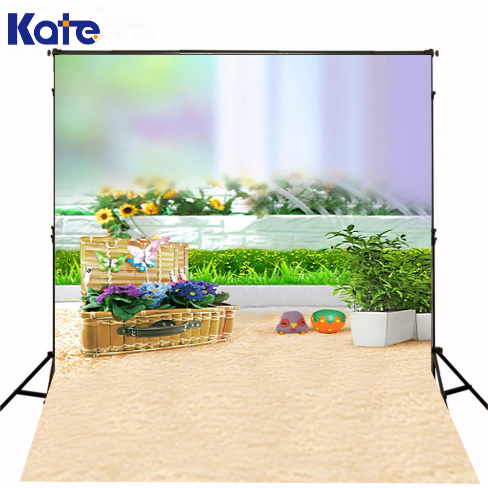 300CM*200CM(about 10ft*6.5ft) backgrounds Chicks chirping in the swe photography backdrops photo LK 1099 300cm 200cm about 10ft 6 5ft backgrounds plush blanket windows leaves photography backdrops photo lk 1492