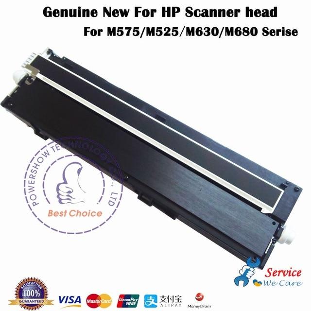 HP SCANJET 5590 TARAYC DRIVERS UPDATE