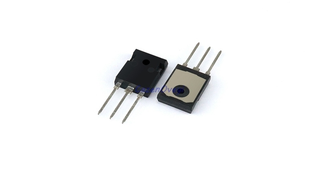 10pcs/lot RJH60F5DPQ TO 247 RJH60F5 TO 3P In Stock