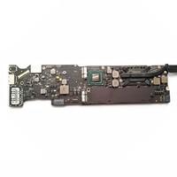 Genuine 1369 placa-mãe 100% testado & trabalhando para a1369 macbook air 13