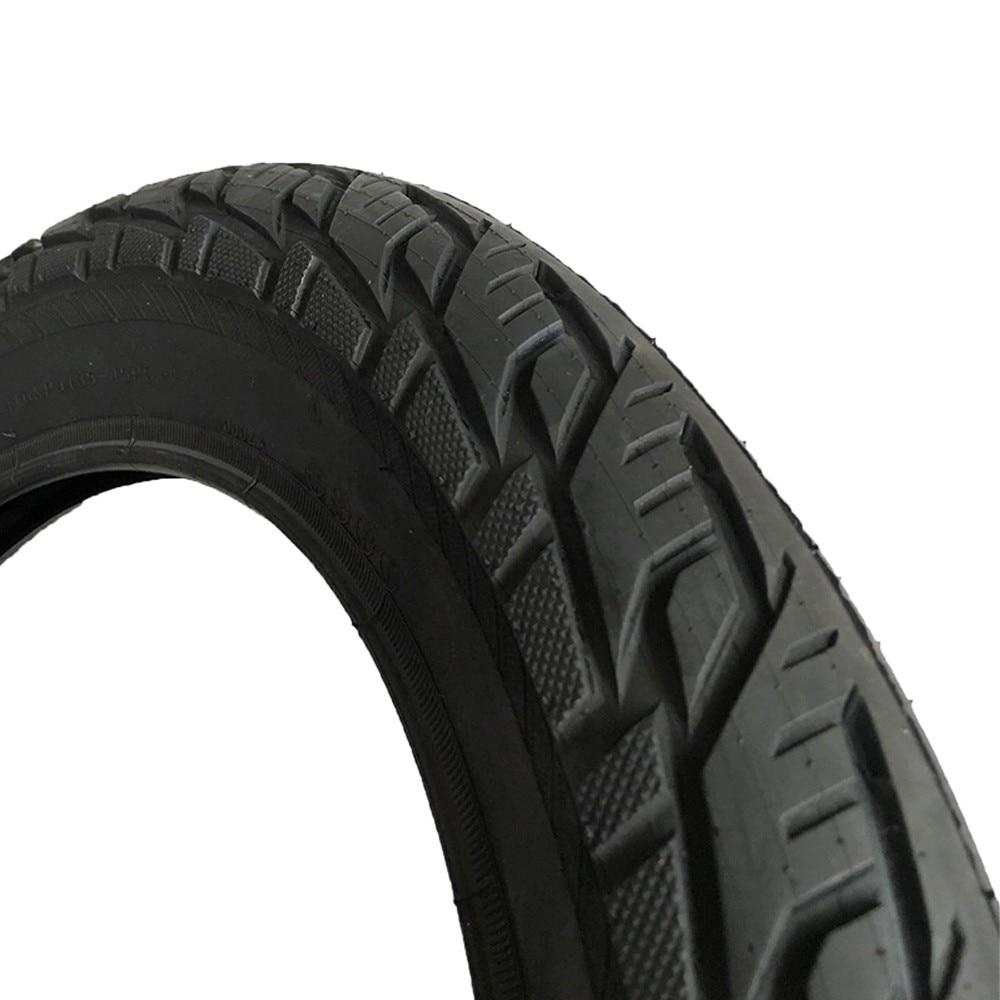 pneus e-bike gás scooters elétricos acessórios infláveis 14*3.0 pneus
