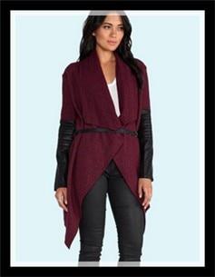 woman-jackets