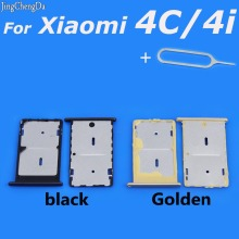 JCD for Xiaomi Mi 4C 4I Mi4i Mi4C Colorful Dual SIM