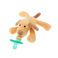 XCQGH Chupeta Alimentadora Cute Toy Pacifiers For Infant Toddler Newborn Dummy Feeding Grey Elephant Baby Pacifier Nipple