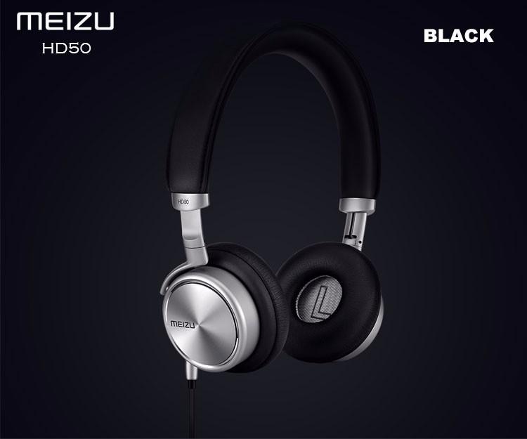 Black_01