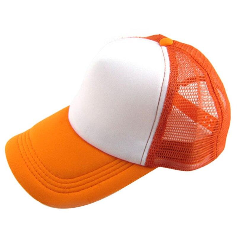 Прочная горячая Распродажа Снэпбэк Кепка s шапки хип-хоп бейсболка Strapback для мужчин и женщин Gorras Casquette 12 A2 - Цвет: E