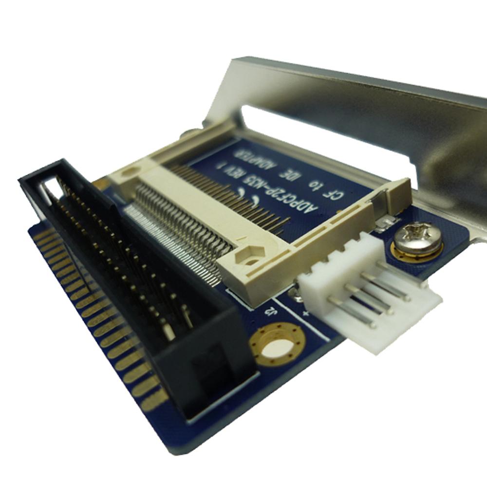 T283e5XQpXXXXXXXXX-325816660