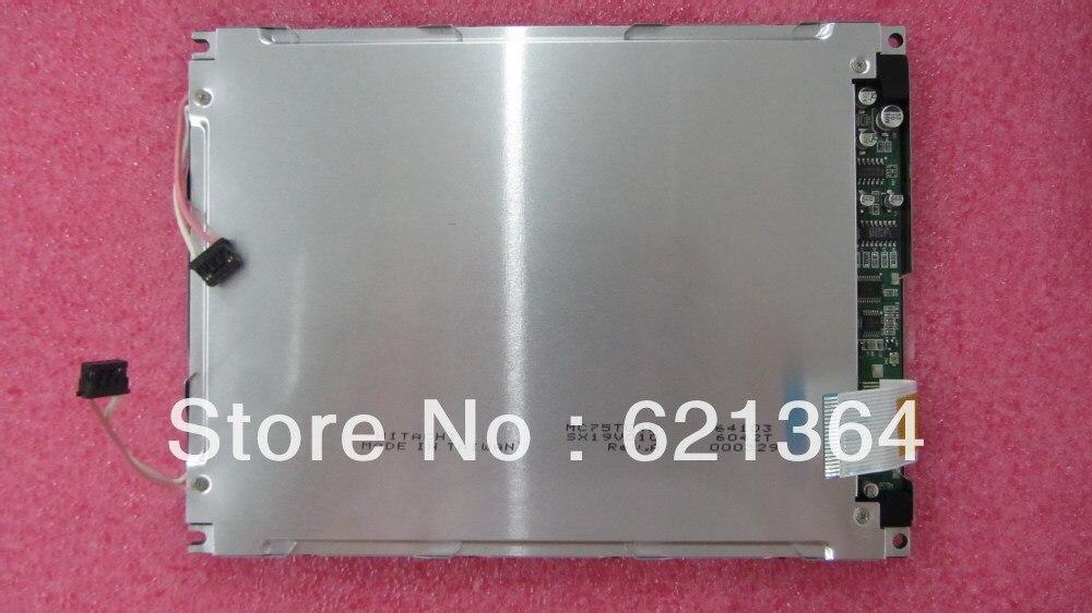MC75T04E professional lcd sales