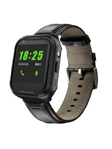 Watch Kids Down-Alarm Touch-Screen Smart-Phone New-Product Elderly-Fall 4G GPS Voice-Chat