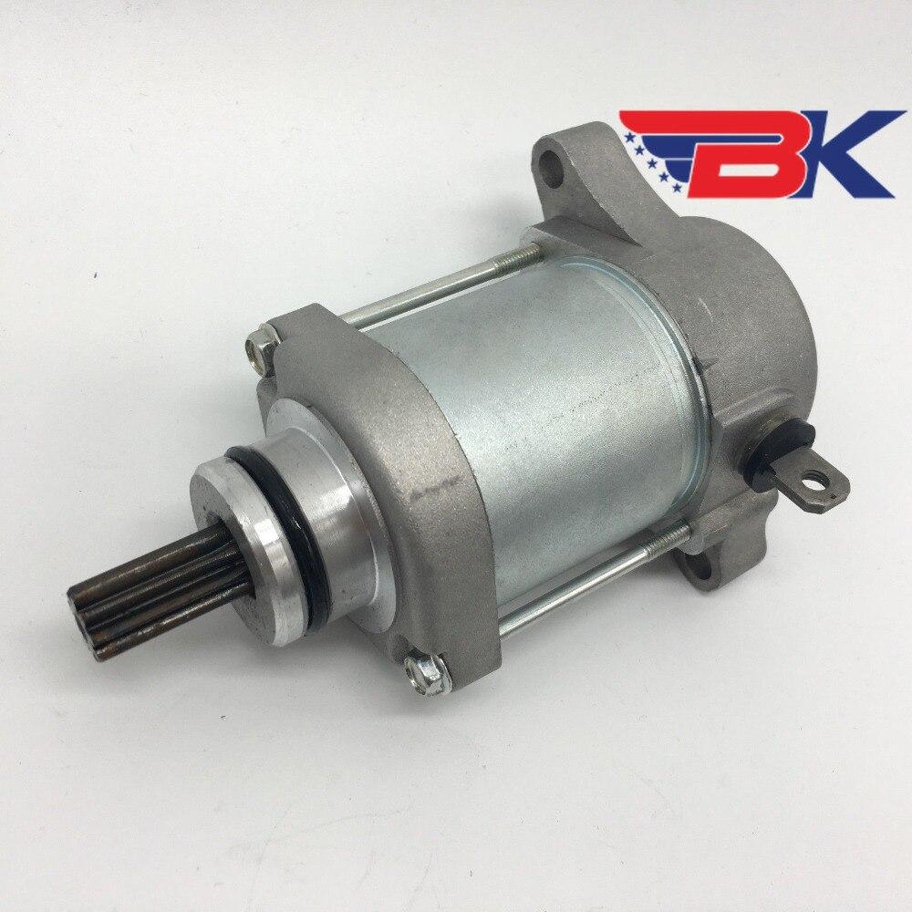 motor de popa 835382t3 mariner 15hp 135hp 99hp 04