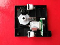 Free shipping CB376-67901 100% New original Scan Head Bracket for hp M1005 M1120 M1120N M1005 1312nfi printer part on sale