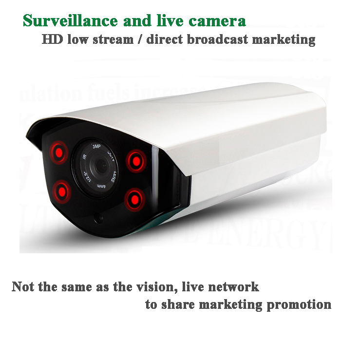 960 P/1080 P Live Kamera Rtmp Decoder Rtmp Kamera Streaming Live-stream Hdmi Rtmp Encoder Rtmp Server