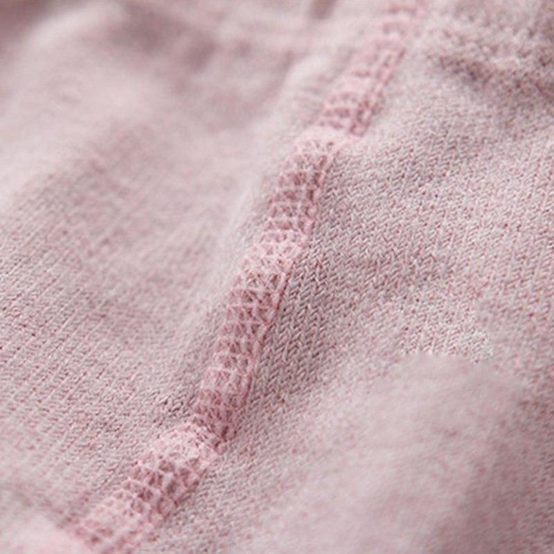 Toddler-Baby-Kids-Girls-Soft-Cotton-Warm-Pantyhose-Tight-Stockings-1-6Y-5