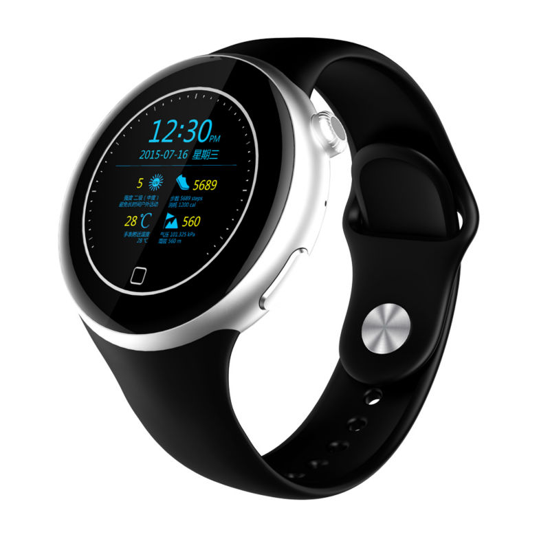 New Bluetooth smart watch C5 Waterproof WristWatch Sport Pedometer Smartwatch for IOS Android Smartphone With SIM Clock Watches heart rate tracker smart watch c5 waterproof wristwatch sport pedometer smartwatch for ios android smartphone with sim watches
