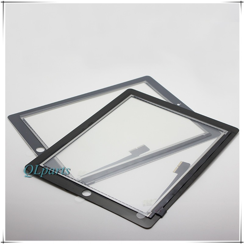 Touch-Screen-For-iPad-3-4-iPad3-iPad4-Touch-Digitizer-Screen-Glass-Replacement-Screen-With-Opening (3)