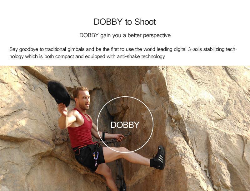 zerotech-dobby-drone_07