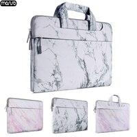 MOSISO 2019 новые рукав сумка для ноутбука 13