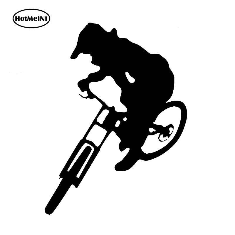 Kona Replacement Vinyl Decal Graphic Sticker Set MTB DH XC Bike