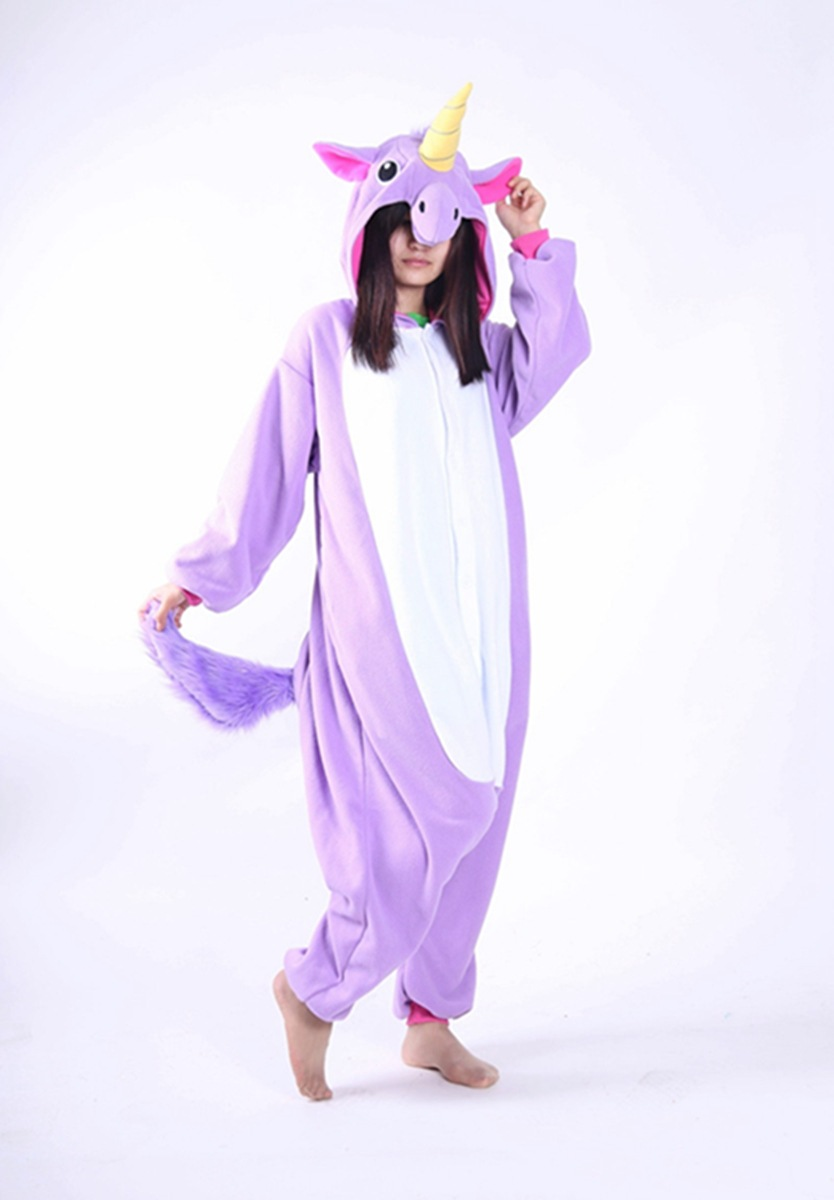 """unicorn onesie pajamas""的图片搜索结果"