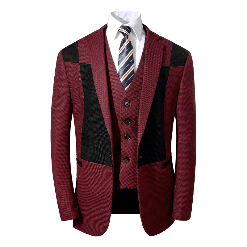 Baby boys suits wedding costume blazer suit Flower Boys Formal Tuxedos School Suit baby Single Breasted set