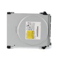 Liteon Dvd laufwerk ROM DG 16D2S 74850C 74850 FÜR Xbox 360|Optische Laufwerke|Computer und Büro -