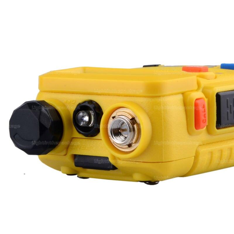 LI-UV-5R-YE (4)