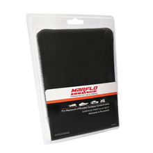 Brilliatech BT-6016 magic clay mitt glove towel cloth bar