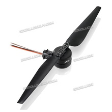 Hobbywing X8 Power System CW CCW Motor for Agricultural Drones