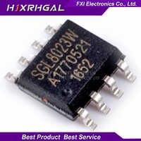 10 piezas SGL8023W SGL8023 SOP-8 SOP nuevo original